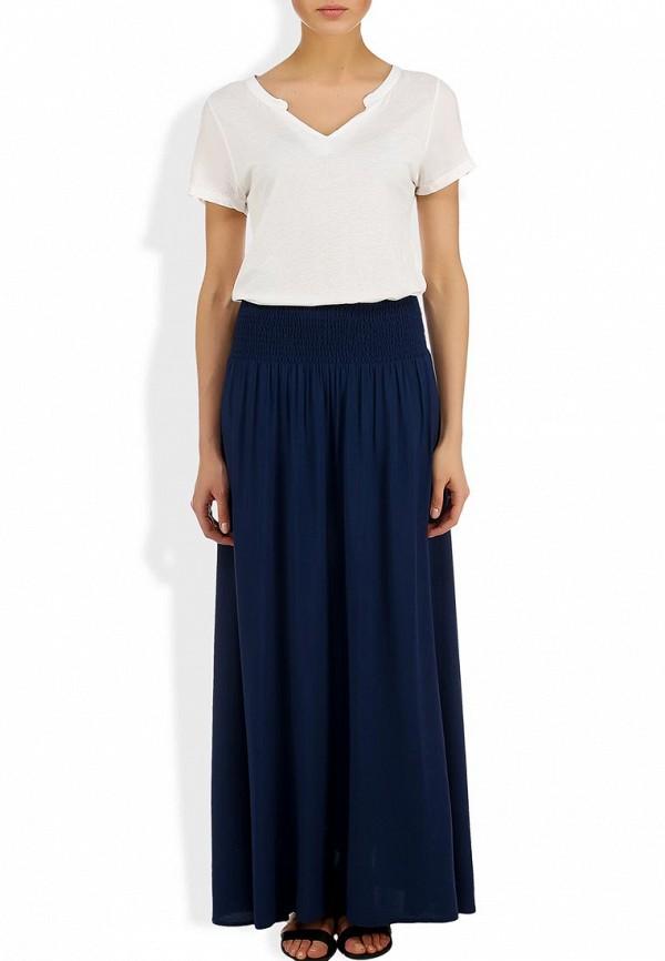 Макси-юбка Baon (Баон) B474036: изображение 4