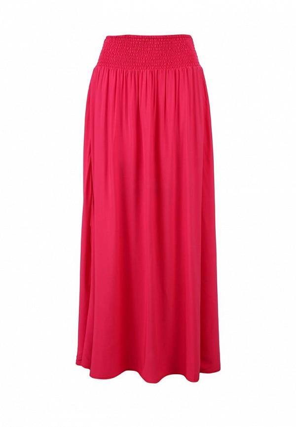 Макси-юбка Baon (Баон) B474036: изображение 1