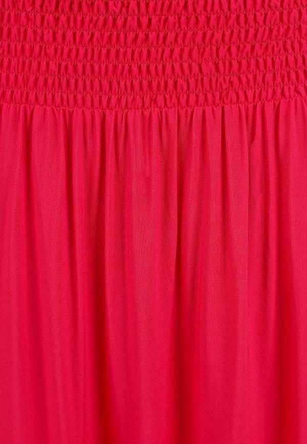 Макси-юбка Baon (Баон) B474036: изображение 3