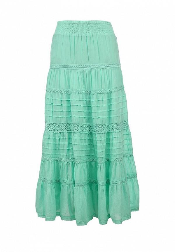 Макси-юбка Baon (Баон) B474039: изображение 2