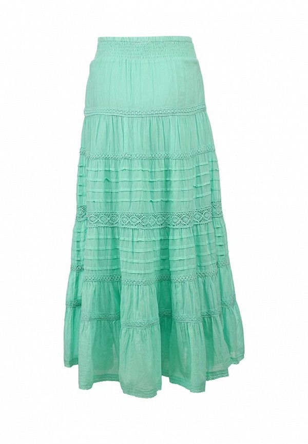 Макси-юбка Baon (Баон) B474039: изображение 3