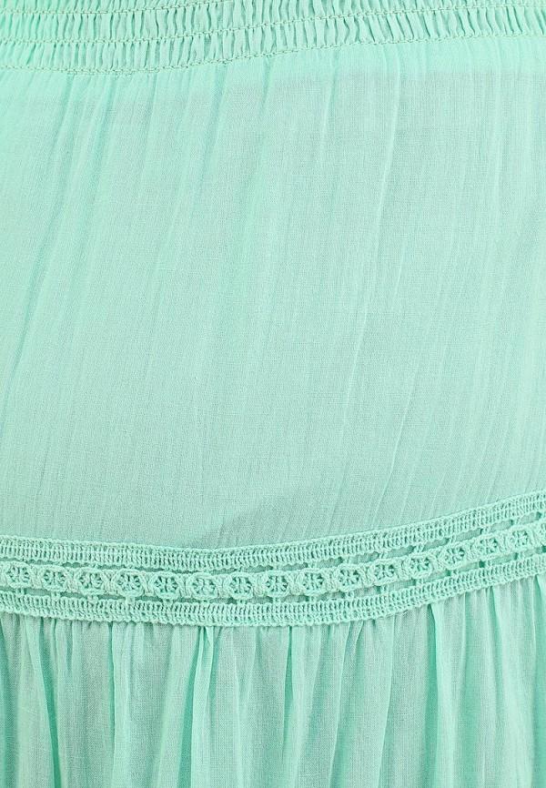 Макси-юбка Baon (Баон) B474039: изображение 5