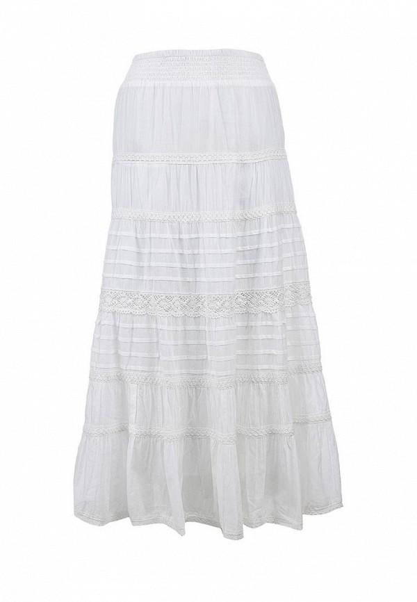 Широкая юбка Baon (Баон) B474039: изображение 2