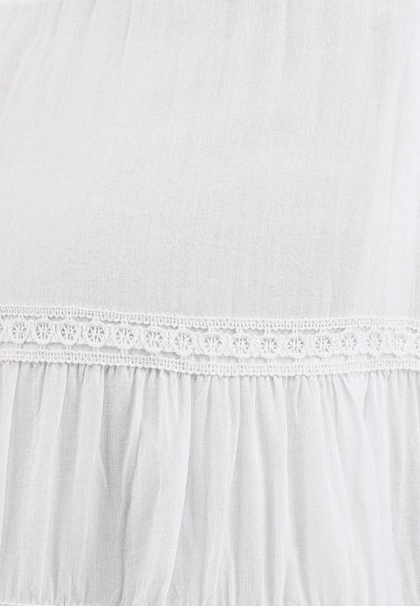 Широкая юбка Baon (Баон) B474039: изображение 5