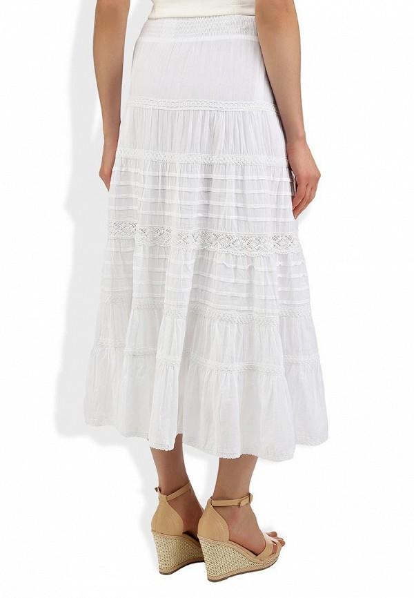 Широкая юбка Baon (Баон) B474039: изображение 9