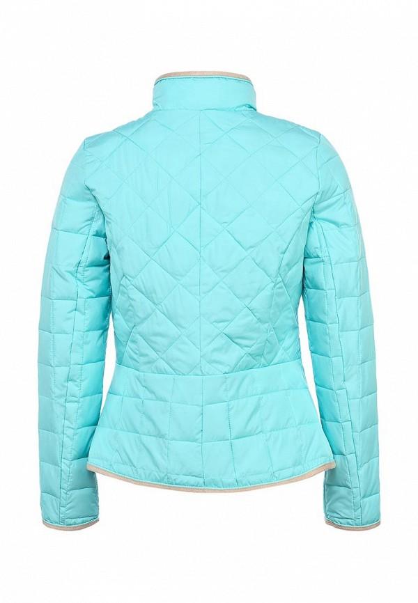 Утепленная куртка Baon (Баон) B034027: изображение 2