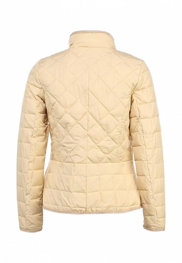 Утепленная куртка Baon (Баон) B034027: изображение 3