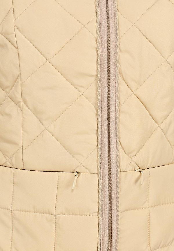 Утепленная куртка Baon (Баон) B034027: изображение 5