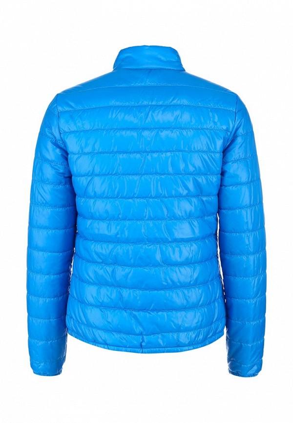 Утепленная куртка Baon (Баон) B034009: изображение 2