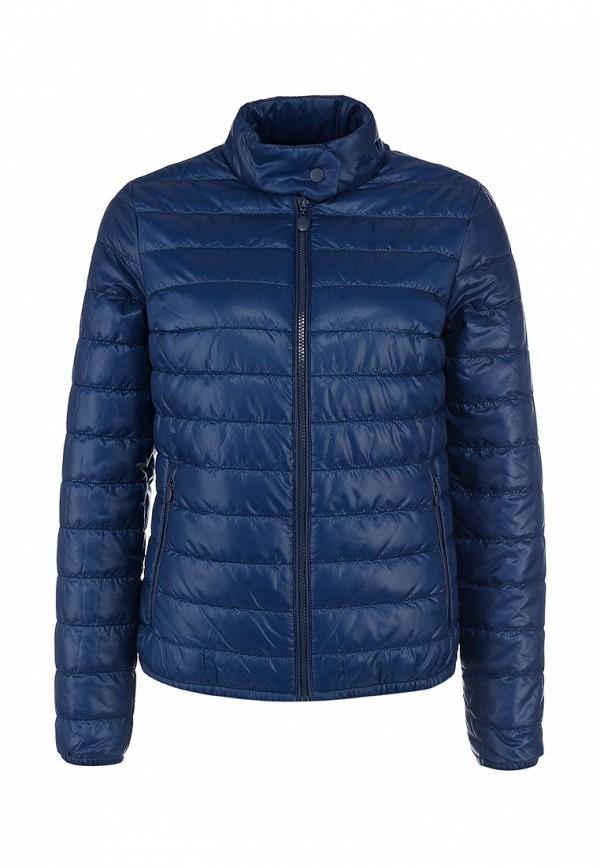 Утепленная куртка Baon (Баон) B034009: изображение 5