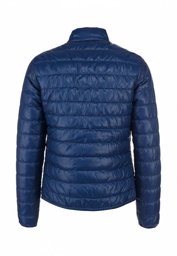 Утепленная куртка Baon (Баон) B034009: изображение 6