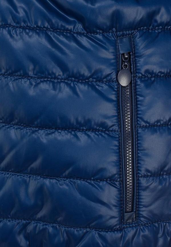 Утепленная куртка Baon (Баон) B034009: изображение 7
