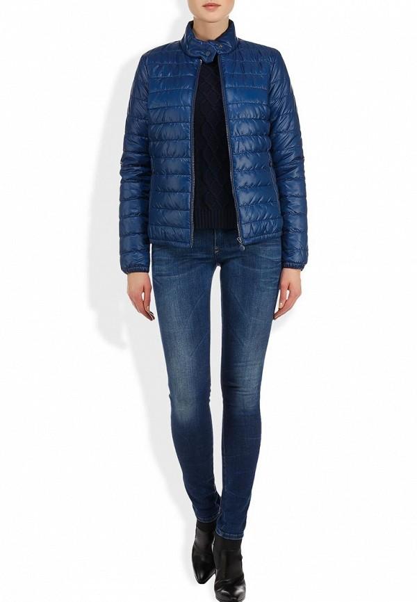 Утепленная куртка Baon (Баон) B034009: изображение 8