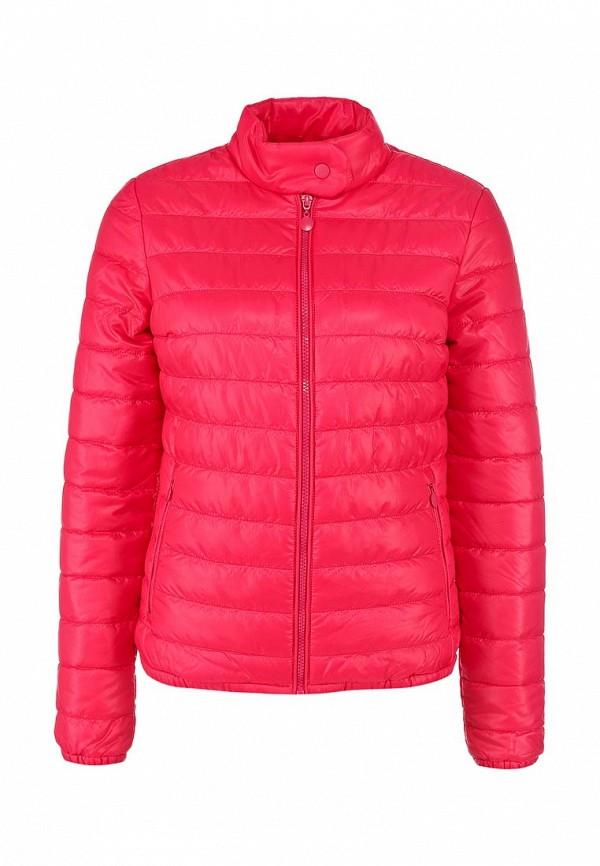 Утепленная куртка Baon (Баон) B034009: изображение 1