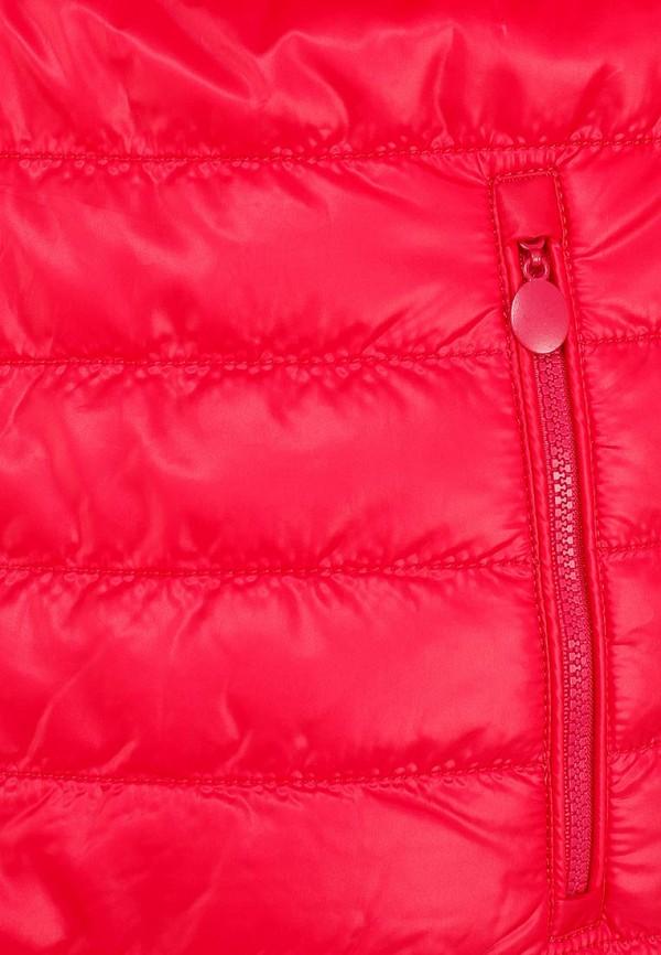Утепленная куртка Baon (Баон) B034009: изображение 3