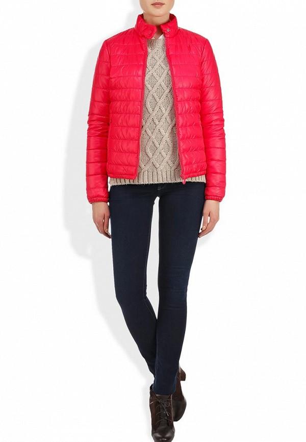 Утепленная куртка Baon (Баон) B034009: изображение 4