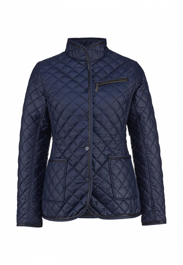 Утепленная куртка Baon (Баон) B034012: изображение 1