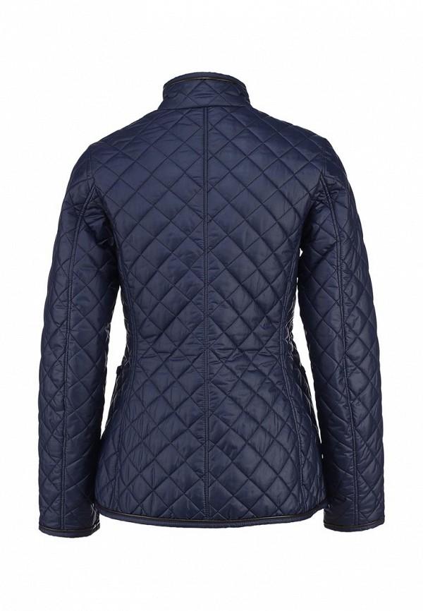 Утепленная куртка Baon (Баон) B034012: изображение 2