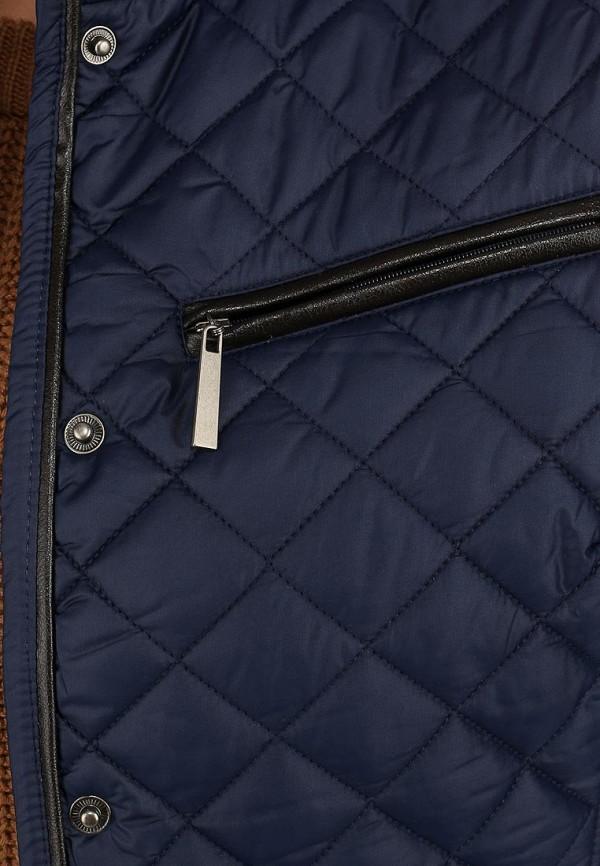 Утепленная куртка Baon (Баон) B034012: изображение 3