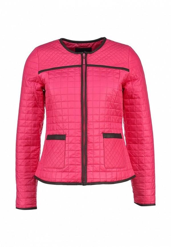 Утепленная куртка Baon (Баон) B034020: изображение 1