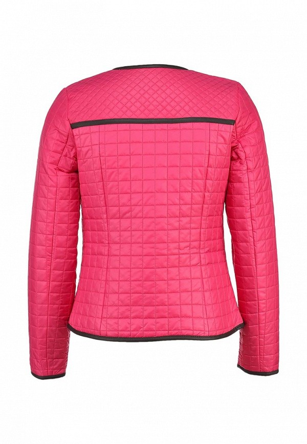 Утепленная куртка Baon (Баон) B034020: изображение 2