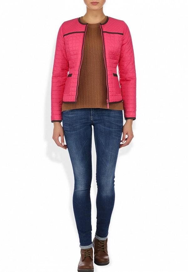 Утепленная куртка Baon (Баон) B034020: изображение 4