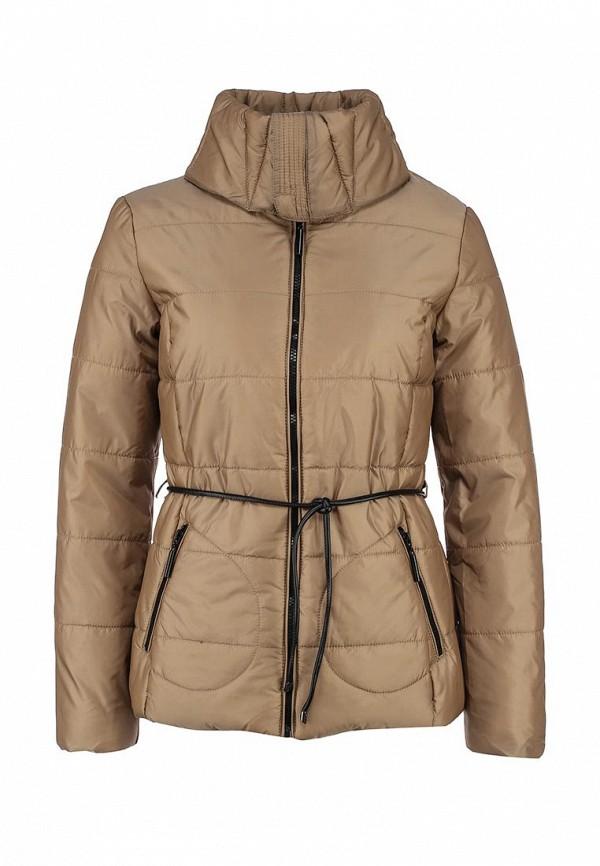 Куртка Baon (Баон) B034018: изображение 2