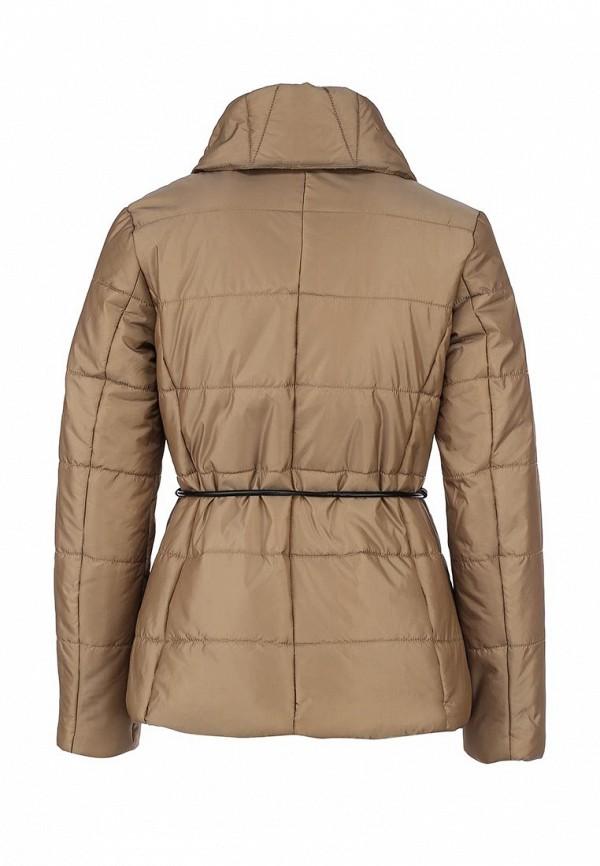 Куртка Baon (Баон) B034018: изображение 4
