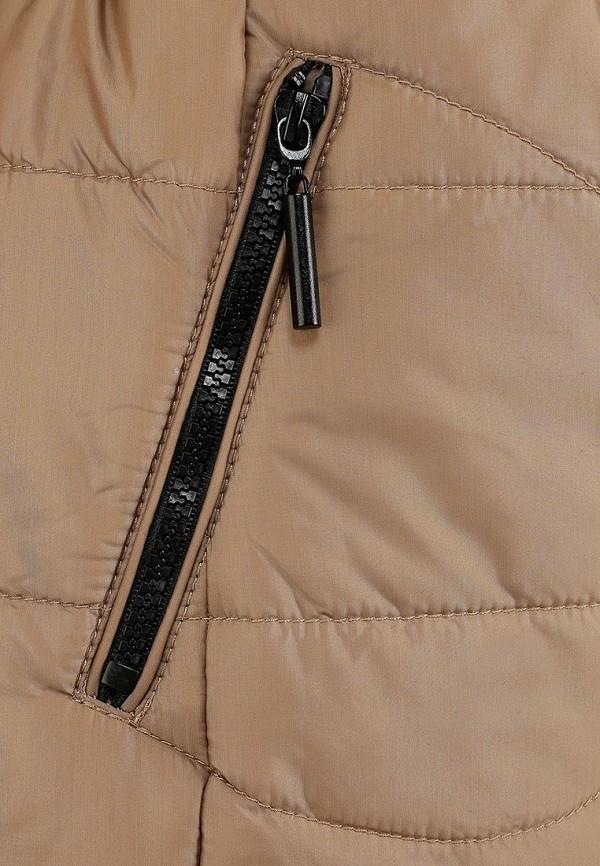Куртка Baon (Баон) B034018: изображение 6