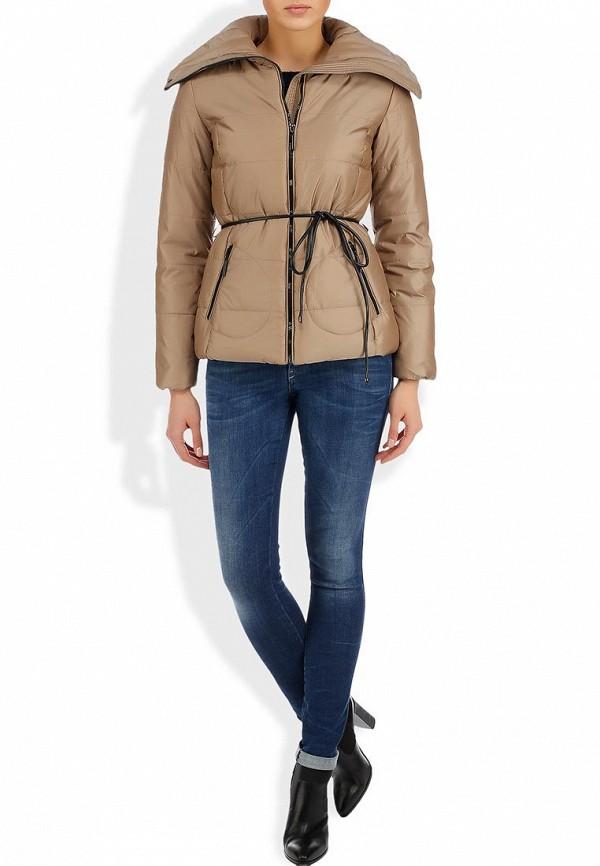 Куртка Baon (Баон) B034018: изображение 8