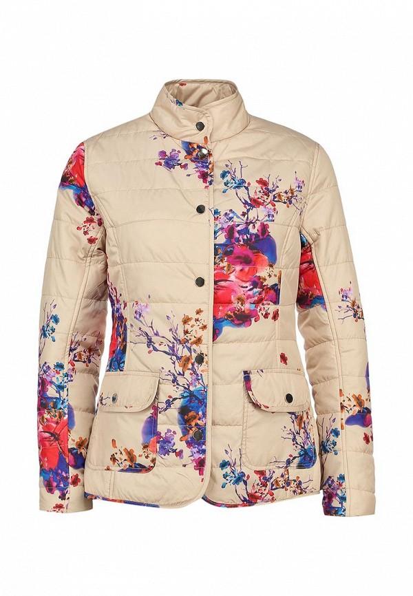 Утепленная куртка Baon (Баон) B034011: изображение 1