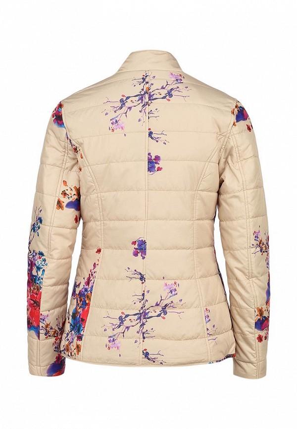 Утепленная куртка Baon (Баон) B034011: изображение 2