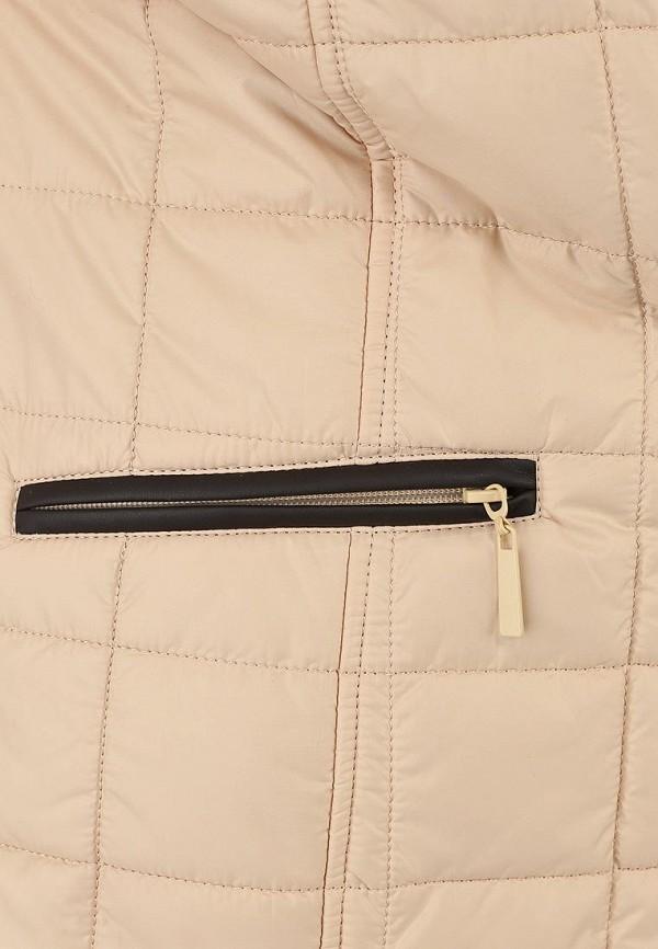 Женская верхняя одежда Baon (Баон) B034110: изображение 3