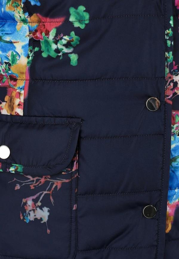 Женская верхняя одежда Baon (Баон) B034111: изображение 3