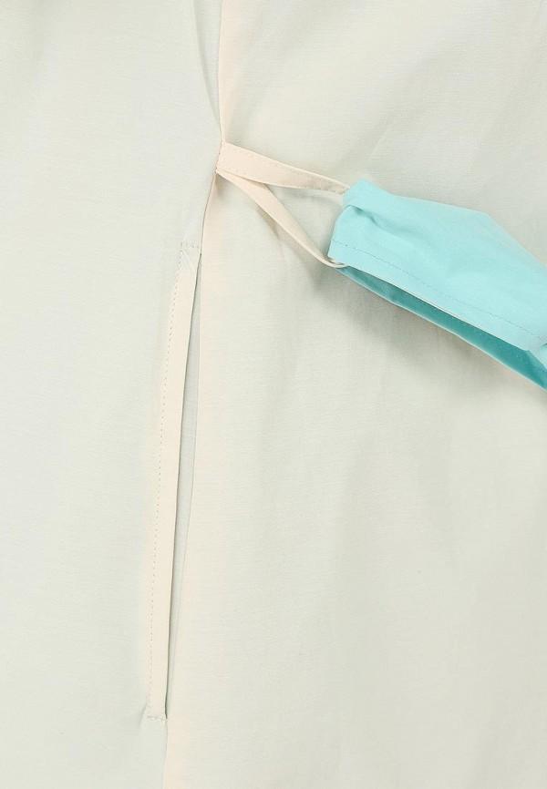 Женская верхняя одежда Baon (Баон) B084102: изображение 6