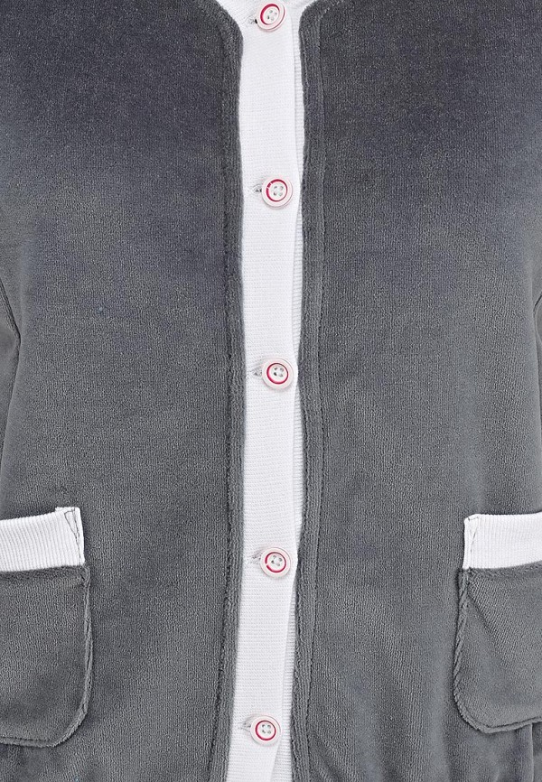 Кардиган Baon (Баон) B114308: изображение 3