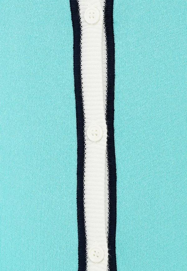 Кардиган Baon (Баон) B144008: изображение 3