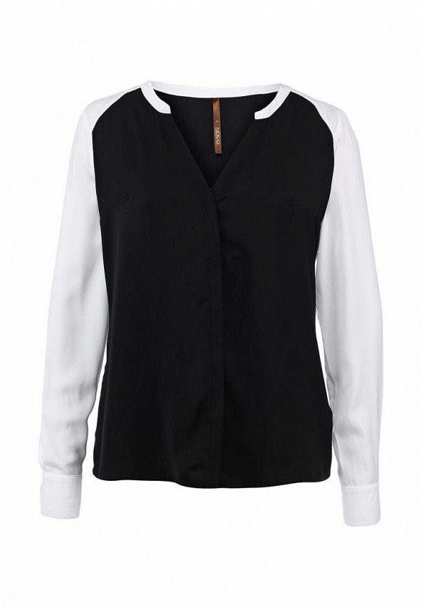 Блуза Baon (Баон) B174001: изображение 1