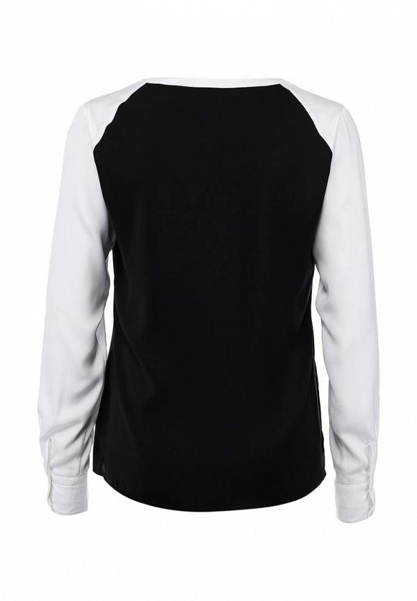 Блуза Baon (Баон) B174001: изображение 2