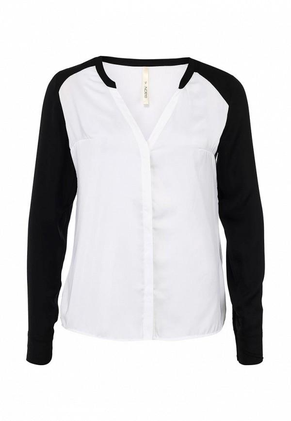 Блуза Baon (Баон) B174001: изображение 5