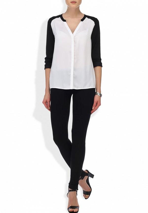 Блуза Baon (Баон) B174001: изображение 8