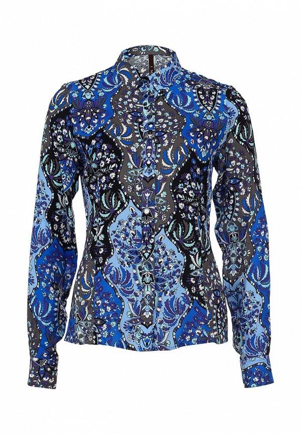 Рубашка Baon (Баон) B174005: изображение 1
