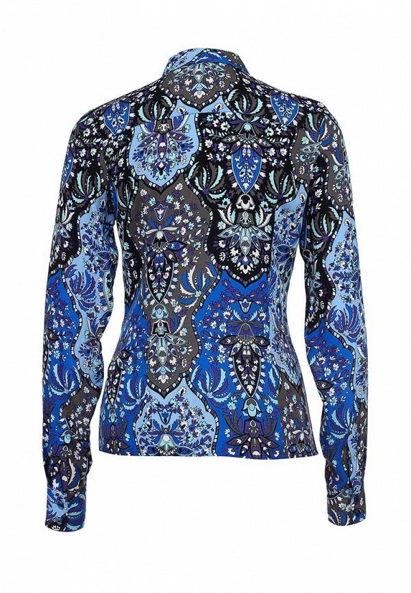 Рубашка Baon (Баон) B174005: изображение 2