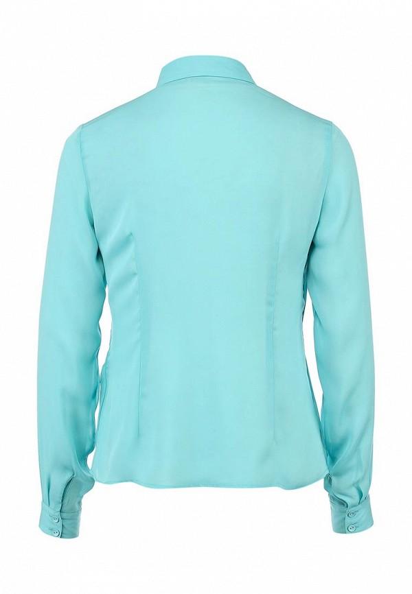 Блуза Baon (Баон) B174010: изображение 4