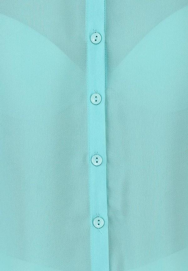 Блуза Baon (Баон) B174010: изображение 6