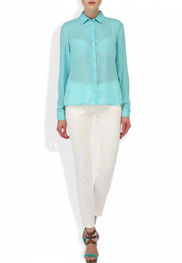 Блуза Baon (Баон) B174010: изображение 8