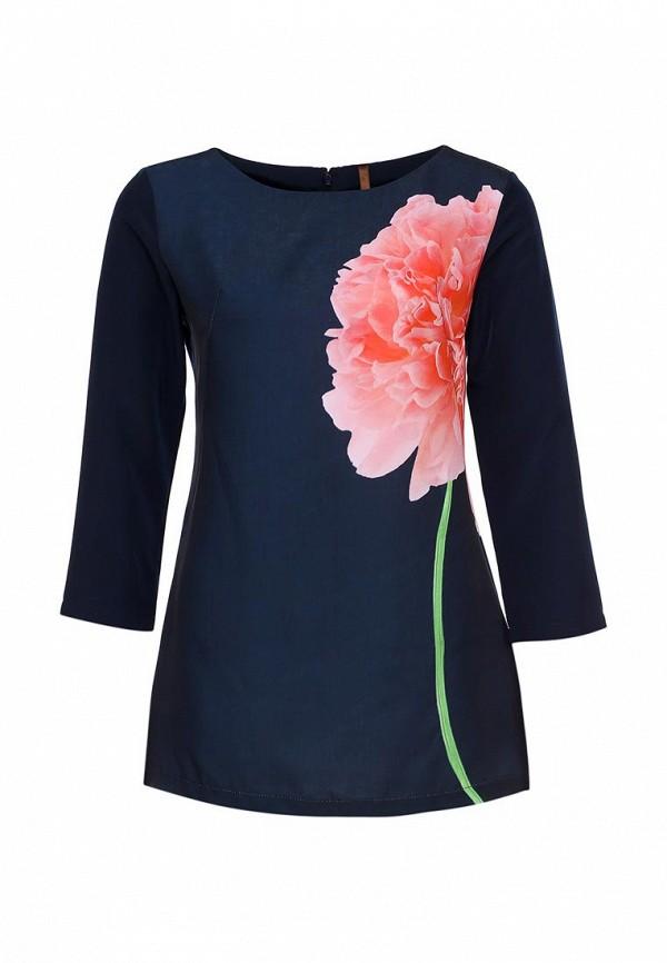 Блуза Baon (Баон) B174018: изображение 1