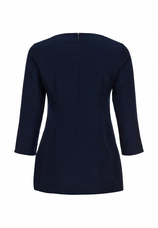 Блуза Baon (Баон) B174018: изображение 2