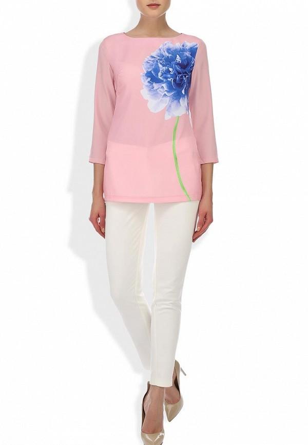 Блуза Baon (Баон) B174018: изображение 4