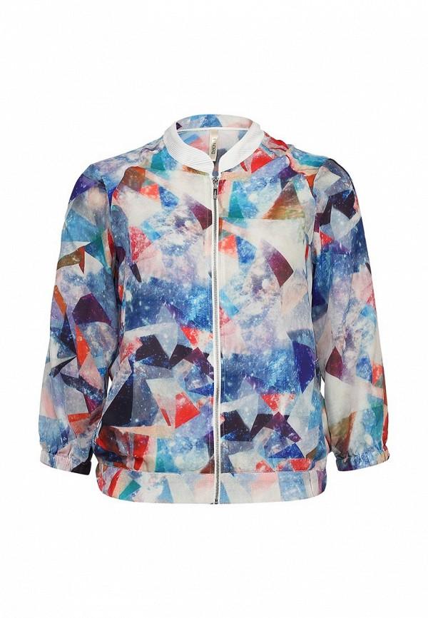 Блуза Baon (Баон) B174027: изображение 2